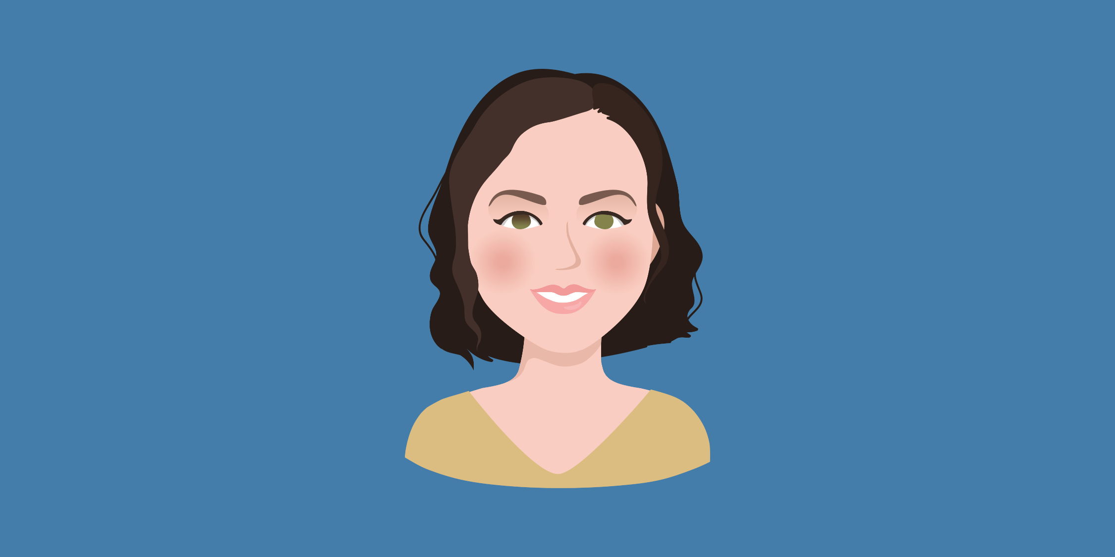 Meet the team: Jennifer